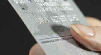 How to Prevent Credit Card Debt