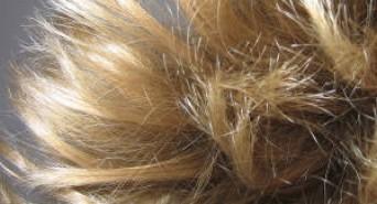 How to Prevent Hair Breakage