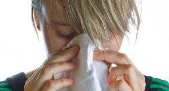 How to Prevent Sneezing